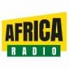 Africa Radio 106.7 FM