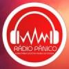 Rádio Pânico Litoral RS