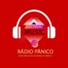 Rádio Pânico - Eletrônico