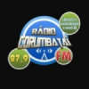 Rádio Corumbataí 87.9 FM
