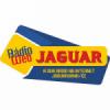 Rádio Web Jaguar