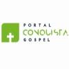 Rádio Portal Conquista Gospel