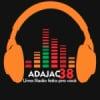 Rádio Adajac 38