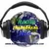 Rádio Transbrasil Web
