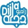 Radio Dijla 88.2 FM