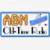 Radio OTR 1710 AM