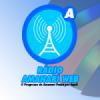 Rádio Amanarí Web
