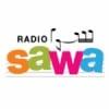 Radio Sawa 100.4 FM