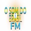 Rádio O Som do Brasil FM