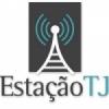 Rádio Estação TJ