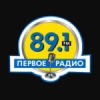 First Radio 89.1 FM