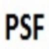 PSF Webrádio