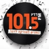 Radio 101.5 FM