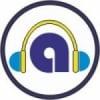Alvorada Gospel FM
