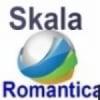 Rádio Skala Romantica