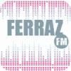 Rádio Ferraz FM