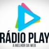 Rádio Play