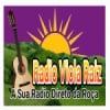 Rádio Viola Raiz