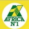 Radio Africa N1 94.5 FM
