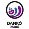 Dankó Rádió 100.8 FM