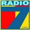 Radio 7 91 FM