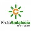 Radio Andalucía Información 94.3 FM