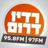 Radio Darom 97 FM