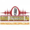 Rádio Alvorecer FM