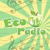 Eco Radio 87.9 FM