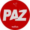 Rádio Paz Web Miracema