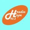 Rádio Hope 90.3 FM