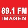 Rádio Imagen 89.1 FM