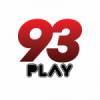 Rádio 93 Play 93.3 FM
