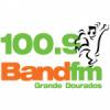 Rádio Band 100.9 FM