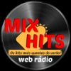 Mix Hits Web Rádio