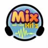 Mix Hits Web Rádio