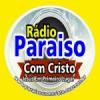 Rádio Paraíso Com Cristo