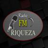 Rádio Riqueza FM