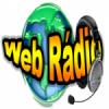 Web Rádio Hemisfério On-line