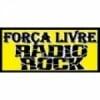Rádio Força Livre