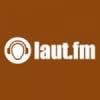 Radio Laut.fm Kukuruz