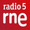 Radio-5 Noticias 90.3 FM