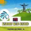 Kariri Web Radio