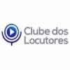 Web Rádio Clube dos Locutores