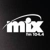 Radio Mix 104.4 FM