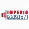 Rádio Império 99.9 FM
