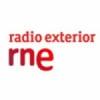 Radio 6 Exterior RNE 11.755 SW
