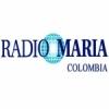 Radio Maria Lebanon FM