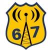 Rádio Antena 67