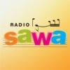 Sawa Levant 87.7 FM